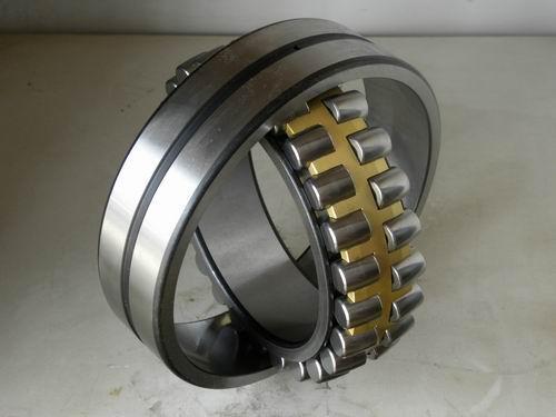 22324K Spherical Roller Bearing 120X260x86mm