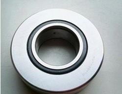 NAST6ZZ Support roller bearing 6X19X14mm