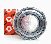 29240-E1-MB bearing spherical roller thrust bearings