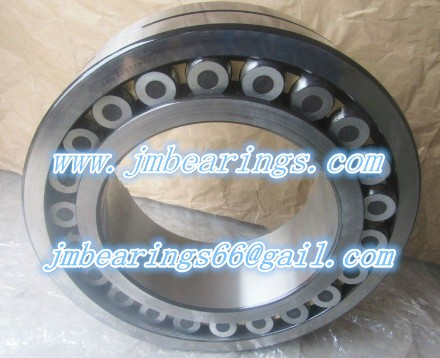231/710 CA/C3W33 Spherical roller bearing 710x1150x345mm