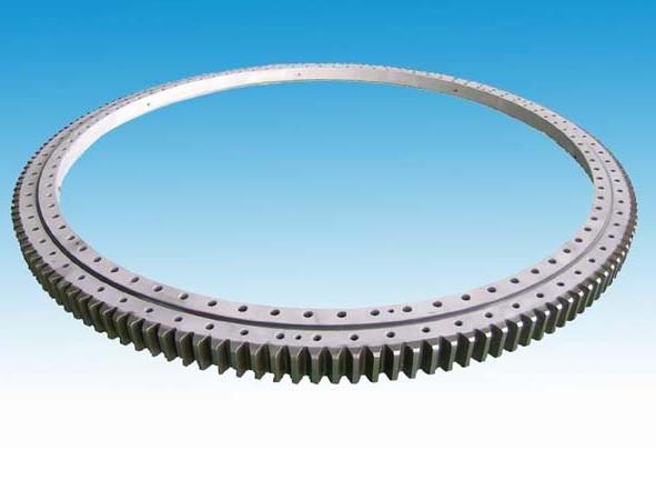 011.60.2240.12/03 External Gear Teeth Slewing Bearing