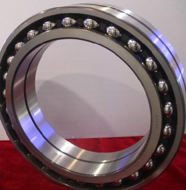116156 QJF1056 Four point Angular contact ball bearing