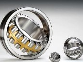 21322CCK/W33 bearing