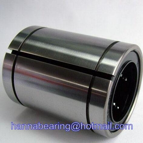 LBE 10 UU AJ Linear Ball Bearing 10x19x29mm
