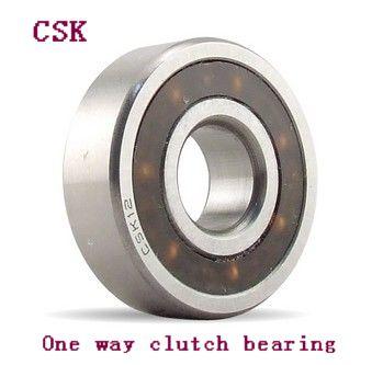 CSK40 one way clutch bearing 40x80x22mm freewheel backstop clutch