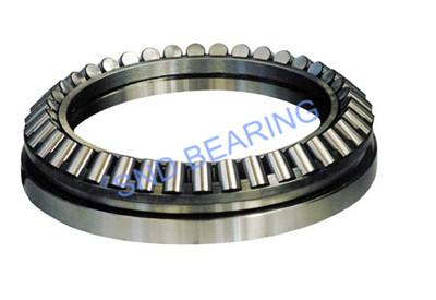 NN3080K/P5W33 bearing 400x600x148mm