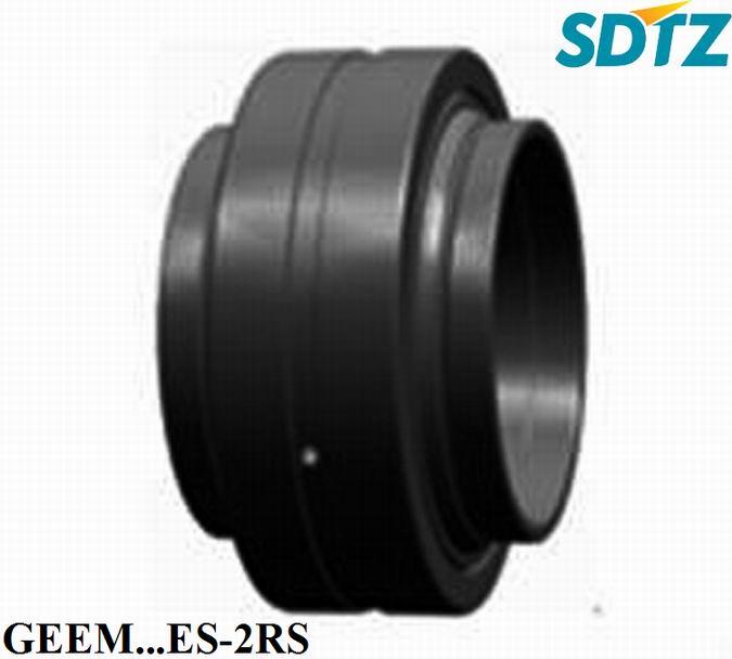 GE8E 8x16x8mm Spherical Bushing Plain Bearing (Qty.55
