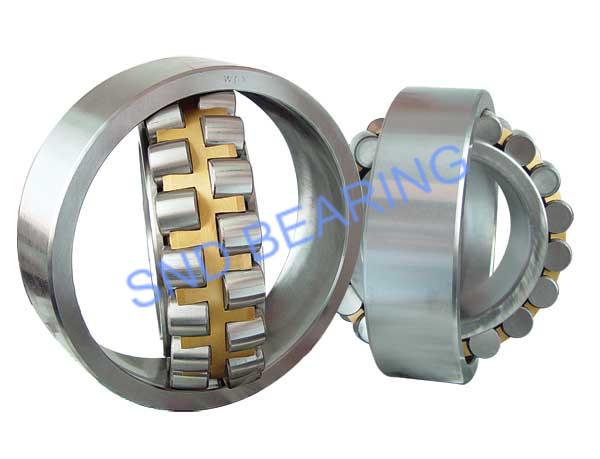 N1022EM/P6 bearing 110x170x28mm