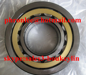 NU76635 Cylindrical Roller Bearing for Mud Pump 220x350x98.4mm