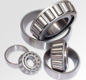JM20249/10 bearing