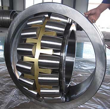 23296 Spherical Roller Bearing 232 series