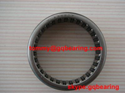 TLA 48 Bearing