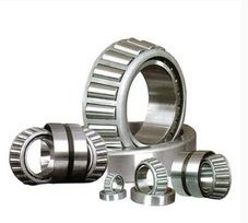 32324 Taper roller bearing 120*260*90.5mm