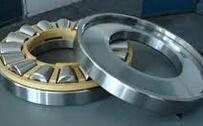 812/530M Cylindrical roller thrust bearing 530x710x140mm