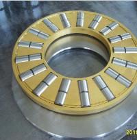 81211 TN thrust roller bearing 55x90x25mm