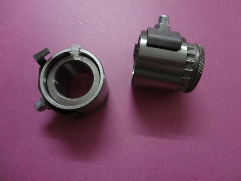 LZ4024 bottom roller bearing 23x40x23.5mm