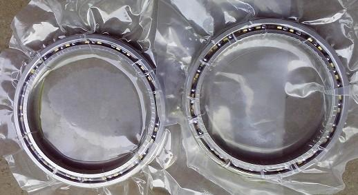 KRB047 KYB047 KXB047 Bearing 120.65x136.525x7.938mm