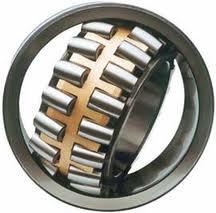 China 22314 CCK/W33 bearing