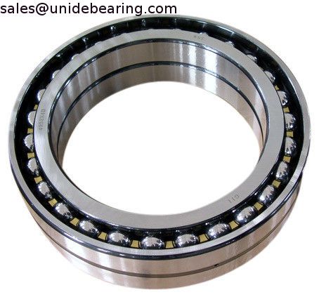 305286D/510776A bearing for wire mills 150x225x73mm