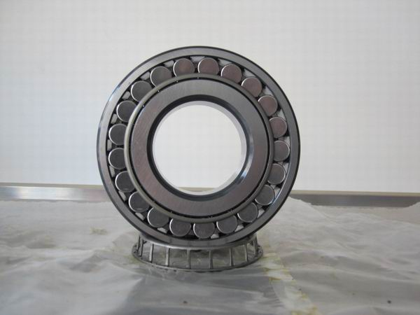 22320E,22320EK spherical roller bearing