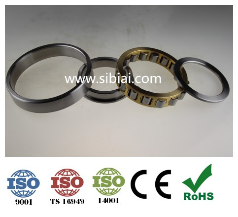 Russia's manufacturing standards 142316 bearings