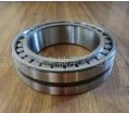 NN3020K/W33 cylindrical roller bearing 100x150x37mm
