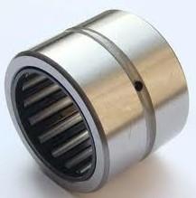 TA1515Z Drawn Cup Needle Roller Bearings 15x22x15mm