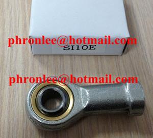 SIL 20 ES Rod Ends 20x54x16mm