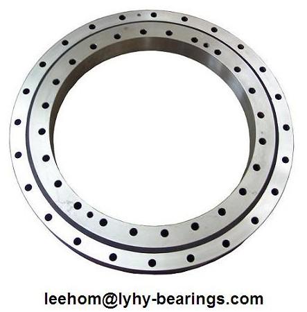 10-200941/0-32062 slewing ring bearing 32.83inchx41.25inchx2.205inch
