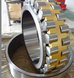 NNU49/900MAW33 bearing 900x1180x280 mm
