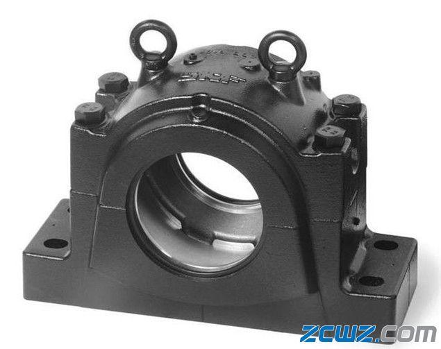 SSN511 bearing
