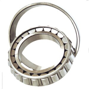 32230 (7530E) Single Row Tapered roller bearing
