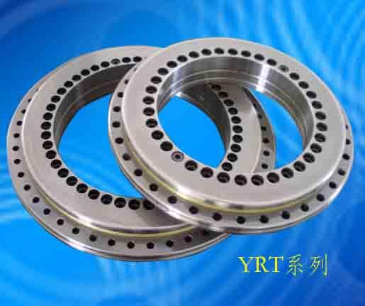 YRT850|slewing bearings|rotary table bearings|850*1095*124mm