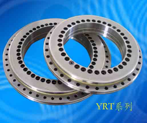 YRTM200|rotary table bearings|BYC200*300*45mm