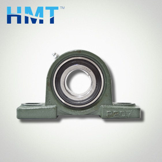 Pillow Block Bearings ucp 204