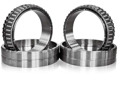 382934 TAPERED ROLLER BEARING 170x230x165mm