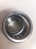 BOBO 32005/26 Tapered Roller Bearings