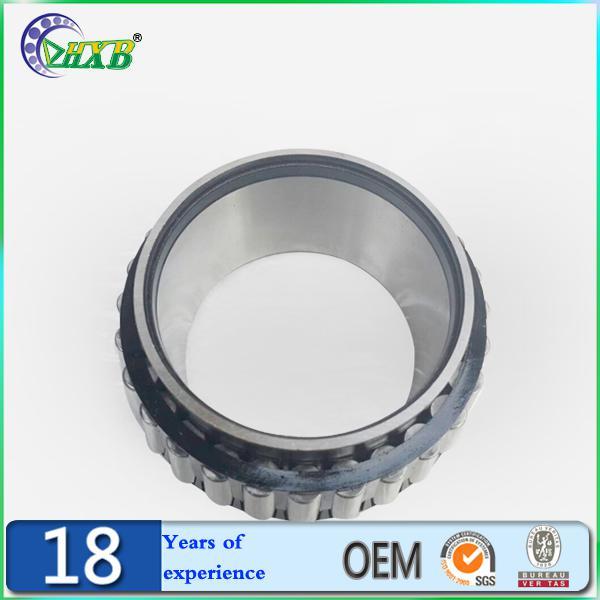 JL68145/11 inch taper roller bearing