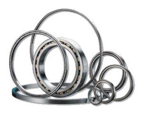 KC075AR0 bearing 190.5x209.55 x9.525 mm