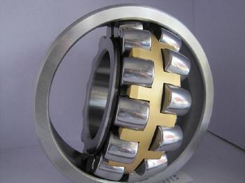 24122CAK30 self aligning roller bearing 110x180x69mm