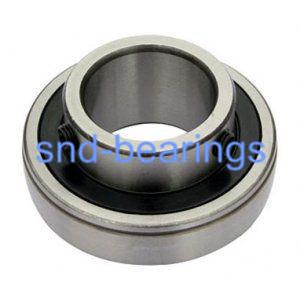 UC 208 bearing
