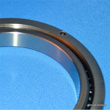 CRB30035 Crossed Roller Bearing Full Complement