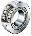 3313A-RS Bearing 65x140x58.7mm