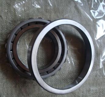 30220J2 tapered roller bearings 100*180*34