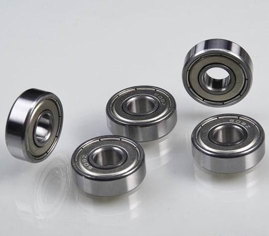 deep groove ball bearing 608zz