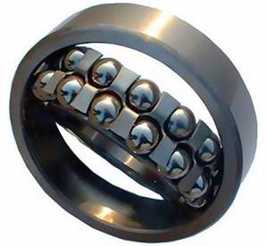 SS2313 bearing