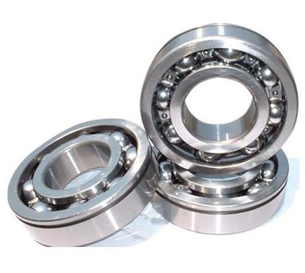 6018-2RZ bearing