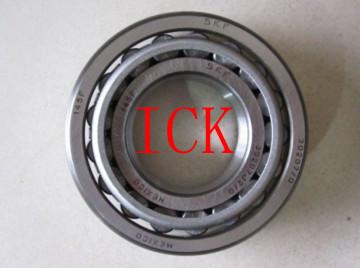 30211 bearing 55x100x23mm