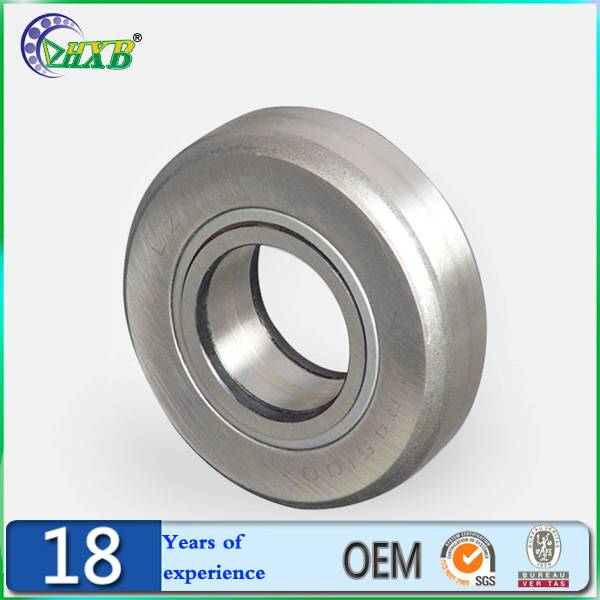 wheel bearing for heavy truck F 20006