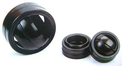 GE100ES-2RS bearing